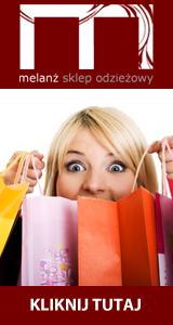 http://www.melanzsklep.pl/